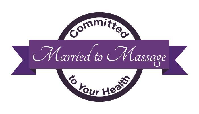 married massage sacramento