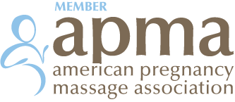 American Pregnancy Massage Association
