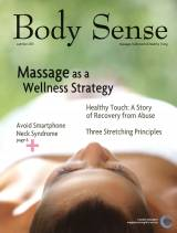 ABMP Body Sense Magazine - Summer 2011