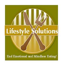 Lifestyle Solutions Logo
