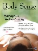 ABMP Body Sense Magazine - Summer 2011